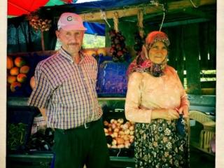 D100, Turkey