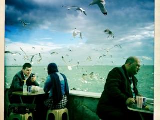 Tekirdag, Turkey