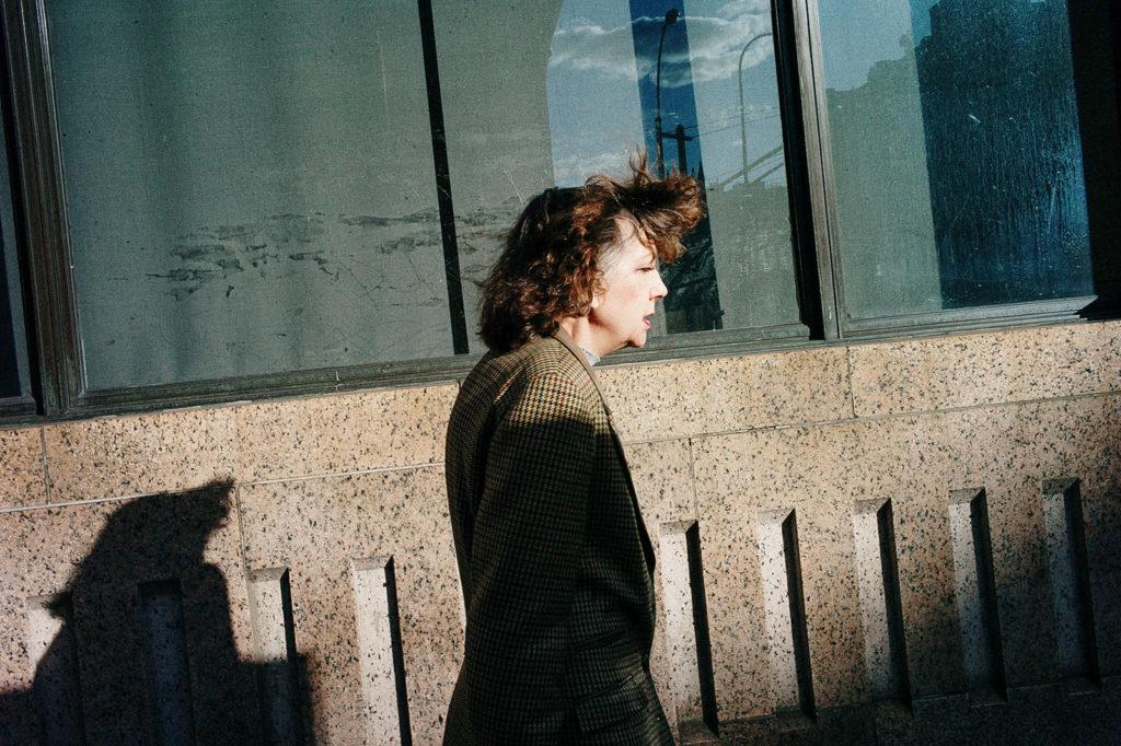 NYC, NY 2012